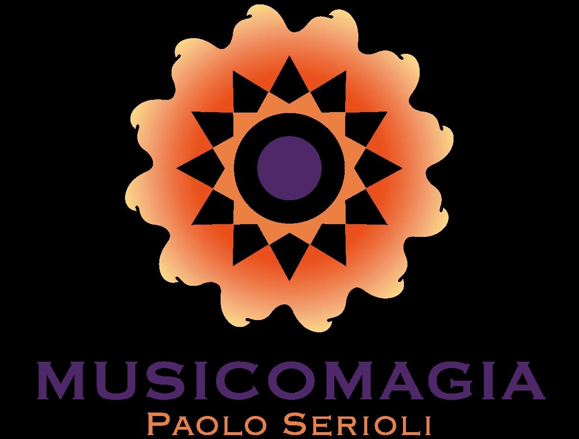 Musicomagia